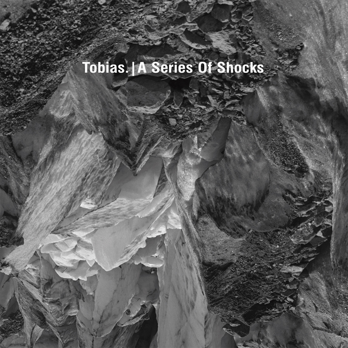 A Series Of Shocks Osgut Ton Tobias Phonographe Corp