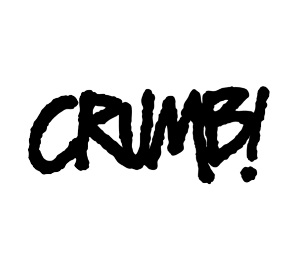 PLAYLIST105 – Crumb Magazine