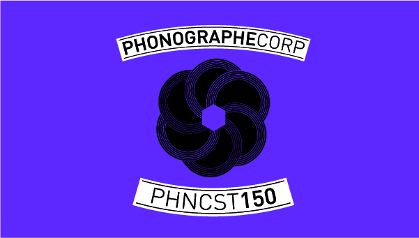 PHNCST150 – Nicuri (Strength Music Recordings, Bliq, Mora Music)