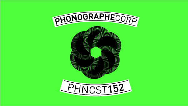 PHNCST152 – Didier Allyne (Syncrophone)