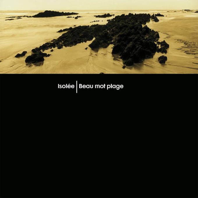 Isolee-Beau-Mot-Plage