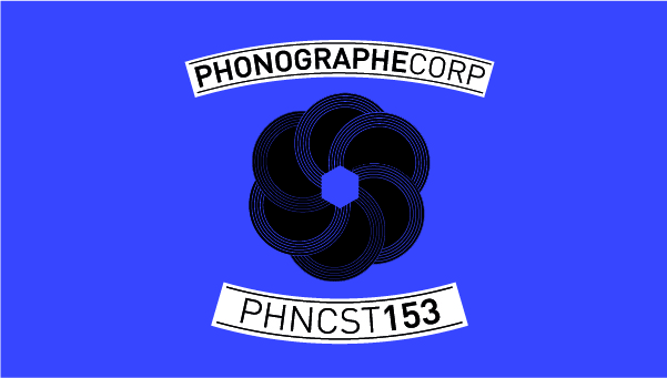 PHNCST153 – Bintus (Power Vacuum)