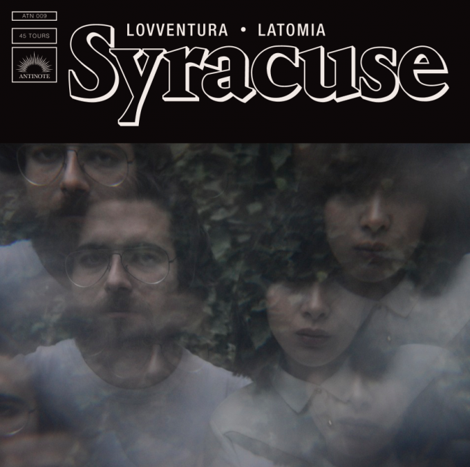 syracuse cover(1)