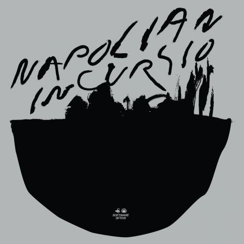 Napolian – Incursio