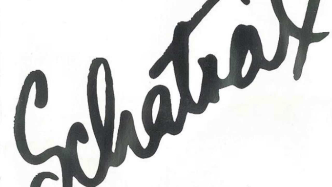 Schatrax x Phonographe Corp x Macki Music Festival