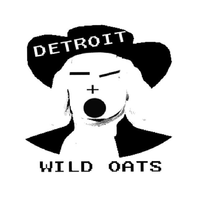Wild Oats, Detroit est encore là