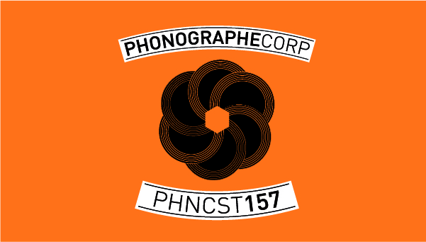 PHNCST157 – Dairmount (Room With A View)