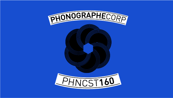 PHNCST160 – D-Ribeiro (SD Records, Finale Session)
