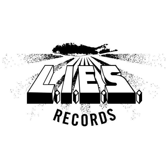 Top – L.I.E.S.