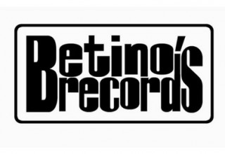 Betino's-Record-Shop-|-630x405-|-©-DR_block_media_big