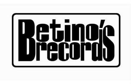 Betino's-Record-Shop-|-630x405-|-©-DR_block_media_big
