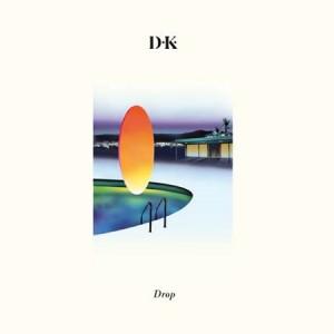 DK - DROP