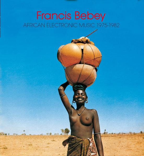 top musique d'afrique