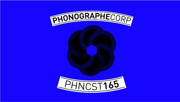 PHNCST165 – Eddy Ramich (Kontrapunkt)