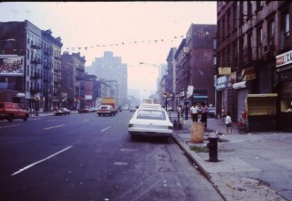 spanish-harlem-jul-72