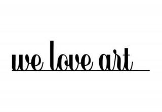 We-love-Art-Peachr (1)