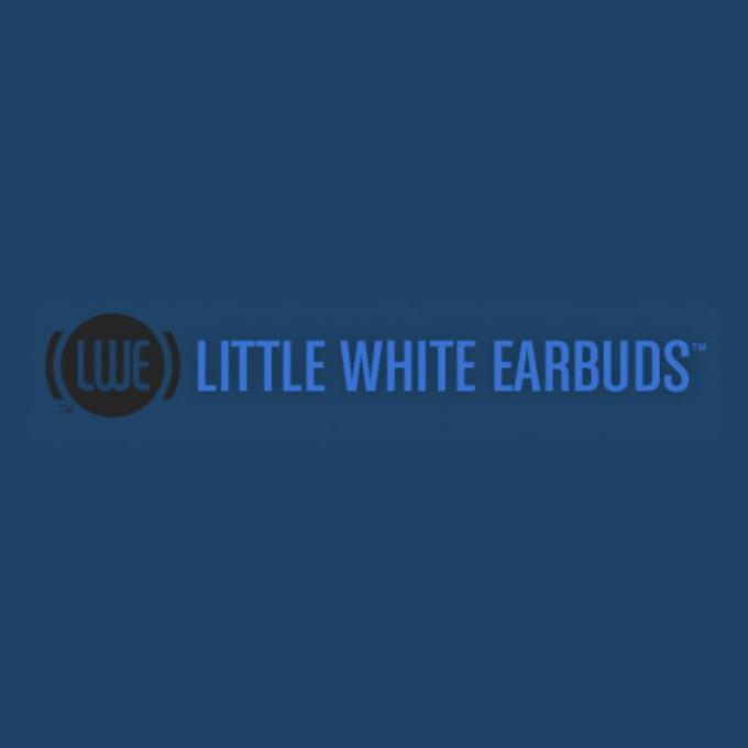 LWE Logo