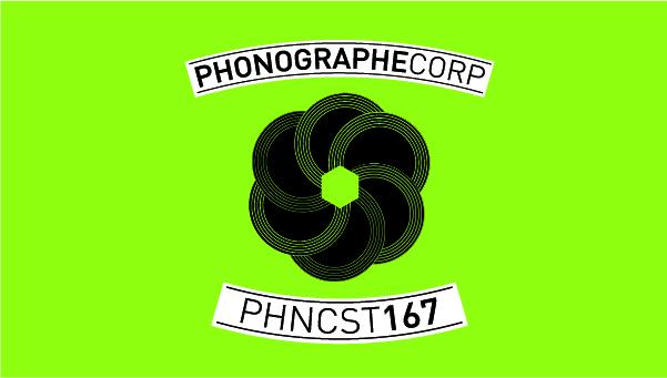 PHNCST167 – Reiss (Dialegestai, VBX)
