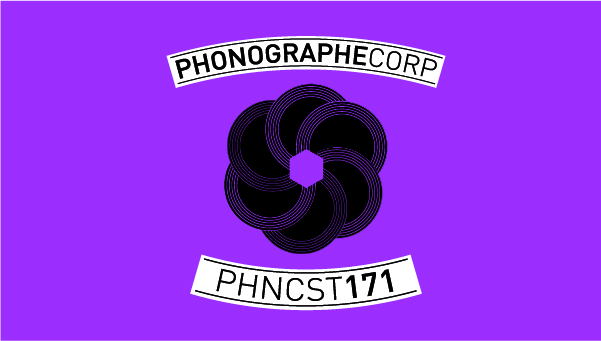 PHNCST171 – Arthur Kimskii (L.A.G.)