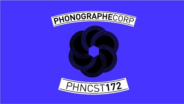 PHNCST172 – Oxyd (Technorama)