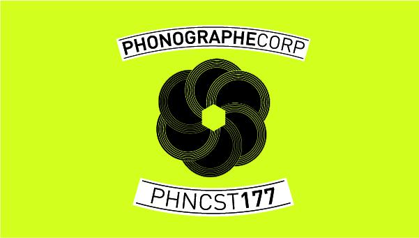 PHNCST177 – Exal