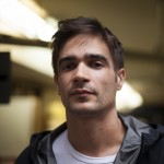 Jon Hopkins réalise un mix pour BBC Radio 1
