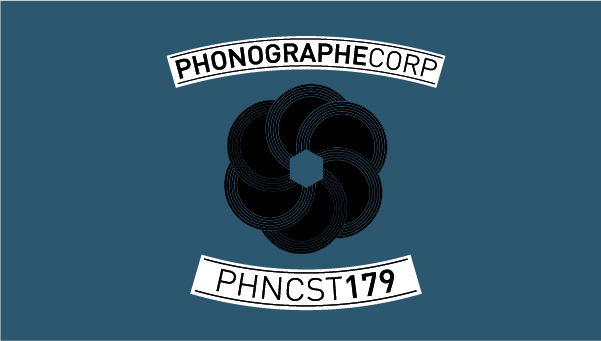 PHNCST179 – Blind Observatory (I/Y)