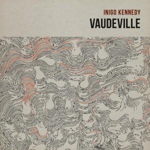 TOKEN43CDTOKEN43LP-Inigo-Kennedy-Vaudeville