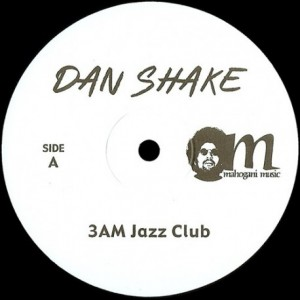dan-shake-3am-jazz-club