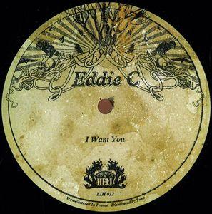 eddic C