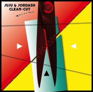 juju-and-jordash-clean-cut-cover