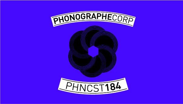 PHNCST184 – Gary Martin aka Gigi Galaxy (Teknotika Records) – A Teknotika Mix