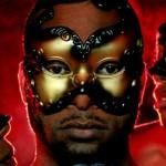 Seven Davis Jr signe son nouvel EP sur Ninja Tune