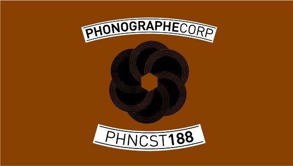 PHNCST188 – JANKOLA (VISITE VISITE)