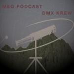 DMX Krew est de retour sur les ondes