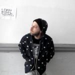Levon Vincent sort son premier album gratuitement sur internet
