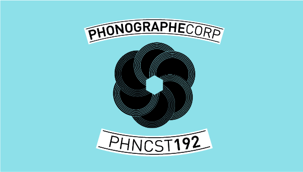 PHNCST192 – Behzad (BEAR, Concrete)