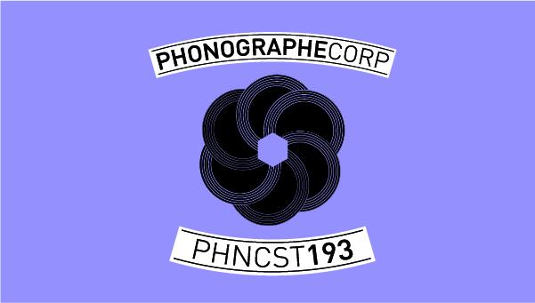 PHNCST193 – Mag Spencer (Karat)
