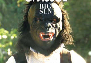 Chassol-Big-Sun
