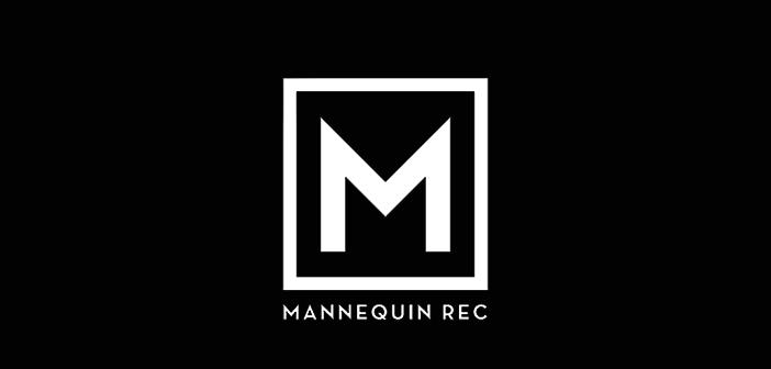 Top – Mannequin Records : Musique haute couture