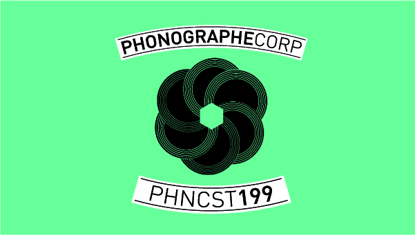 PHNCST199 – MOTTO