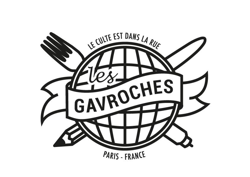 Les Gavroches – le culte est dans la rue