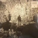Découvrez Background Story, le deuxième LP de Panoram