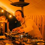 Another Pixel réalise un mix acid pour Exploration Music