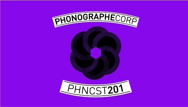 PHNCST201 – Djibou (Chapade)