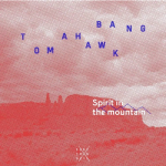Le nouvel EP de TomahawkBang en Free DL