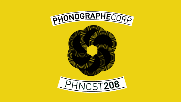 PHNCST208 – Gautier (Unestablished Moves)