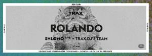 Club Trax