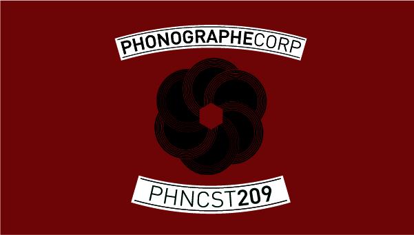 PHNCST209 – Adventice (Tresor)