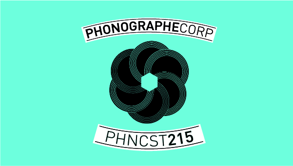 PHNCST215 – Psycut (Jazz Attitudes)